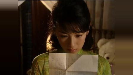 厉害了,黄奕在这部民国剧里扮演少女,还夜会佳人