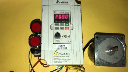 为什么变频器驱动电机,电机外壳都会带电?是电机有问题吗?
