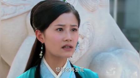 神医大道公前传:吴夲刚出狱 竟就去救对他恩将仇报的江捕头