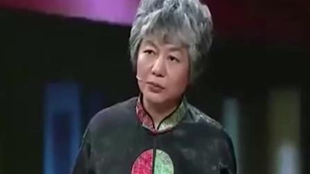 李玫瑾教授:化解不良情绪的方法,网友:真的很受用。