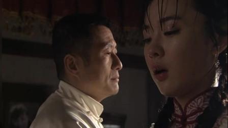 最后的格格:导演决定给云香一个机会, 叫她给自己赶马车赚钱