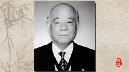 日本一间谍在中国潜伏37年,窃取上百条机密情报,2009年才被发现