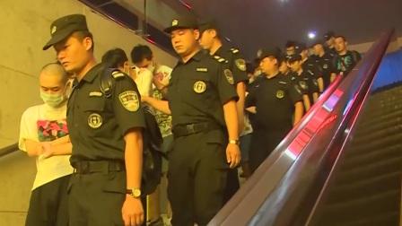 浙江新闻联播 2019 湖州南浔破获网络案