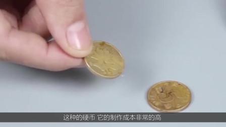 梅花5角硬币别花掉了,收藏价值非常高,翻箱倒柜快去找找