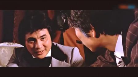 """不愧是千王赌神,一招""""请君入瓮""""耍得对手团团转,专治顽固老千"""