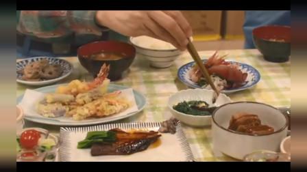 〖南极料理人〗人生百态般吃法,哪一种与你相似呢?