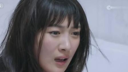绽放吧百合:吴盼终于说出了燕子的亲生父亲,没想到竟是他!
