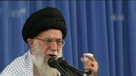 """首都晚间报道 2019 伊核协议的""""命运"""" 不再受限3.67%!伊朗宣布将提高浓缩铀丰度"""
