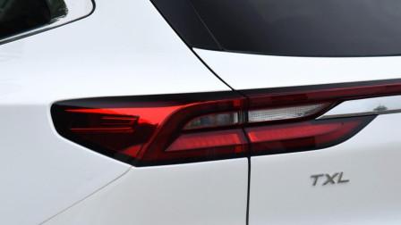 上市前好评如潮,上市后两个月只卖出3841台,奇瑞高端SUV星途也失败?