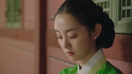 「OST」朝鲜生存记 OST Part.4