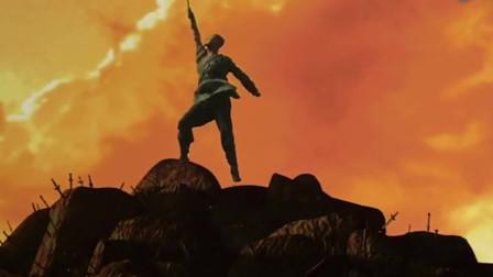 不用学御剑术,照样可以飞