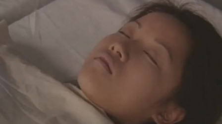 验尸官也查不出尸体的异样原因,当尸体被月光照射后马上成腐尸