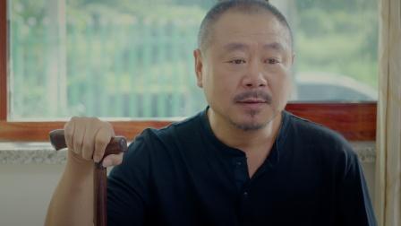 分割預售影響興源牛業,莊叔找長海要求停止網絡營銷