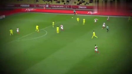 精彩回顾-足球比赛,姆巴佩加盟巴黎组成地球战舰,能抗衡巴萨?