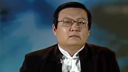老梁:近现代对中国历史产生影响最大的一个,没人能绕过它,你一定知道