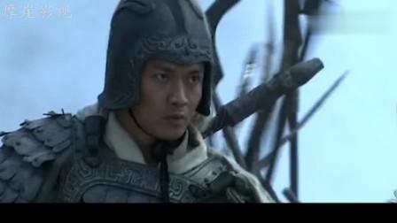 赵云投刘首战,曹操观战说:原以吕布天下无敌,没想赵云比他还猛