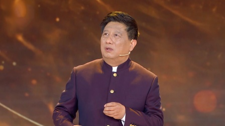 《笑傲江湖》南京大佬表演方言相声太搞笑,网红毛毛姐不服来战较高低