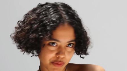女人的这几处私密毛发   无需剃掉    别在害羞该露就露