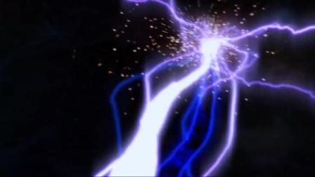 泰伽等三奥被托雷基亚秒杀,泰罗与托雷基亚同归于尽!泰伽奥特曼终!