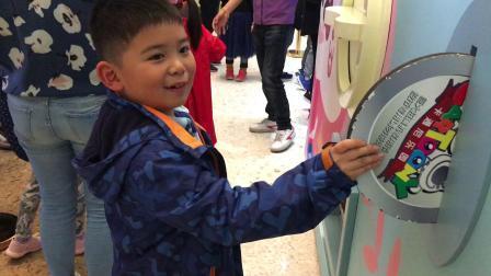 【7岁半】11-1哈哈玩超大扭扭蛋抽奖,抽玩具礼品IMG_1042.MOV