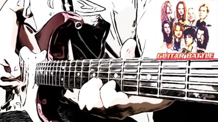 【那些难忘的吉他Solo片段72】Purple Rain