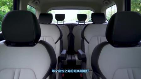 宝骏360怎么样?这位车主说出了很多宝骏360车主的心声!