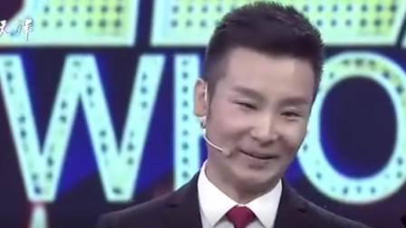 刘和刚父母生病看中医,中医回怼:租块地就好了!