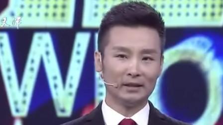 农村父亲在团里当保安,母亲:刘和刚你要是惹我生气,就去团里告你