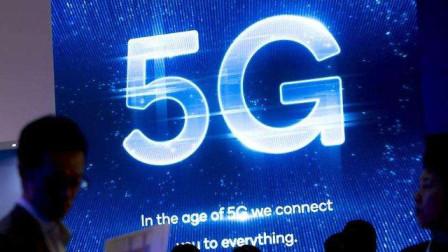 5G马上到来,现在应该换新手机吗?科学家告诉你应该这么做!