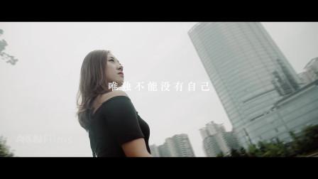 AKUNFILMS-生活的强者