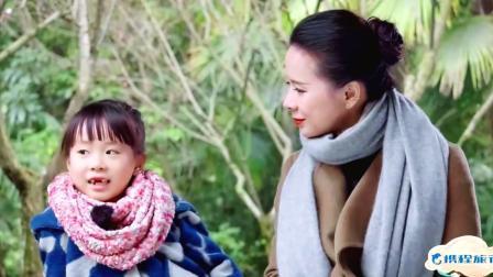 制作手账时间,萌娃超认真参与,一个小心机让妈妈幸福满满