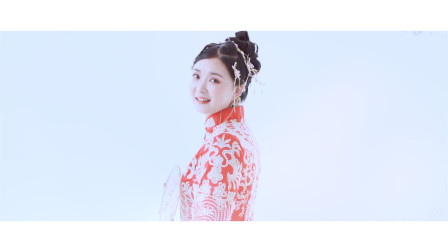 Liulei Guguanqin · 婚礼MV   YXDFILMS时间轴