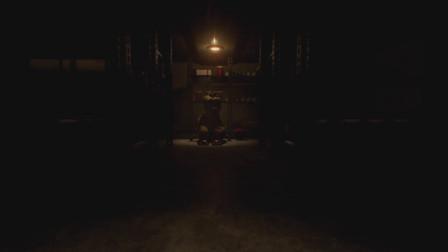 【霜霖永恒】玩具熊的五夜后宫:最终之夜3.EP.2.苟住,我能熬死对面