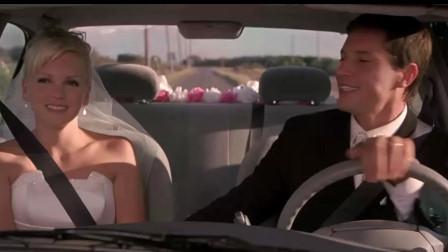 2分钟看完恶搞电影《惊声尖笑3》,恶搞电影的神作你还看过哪些?