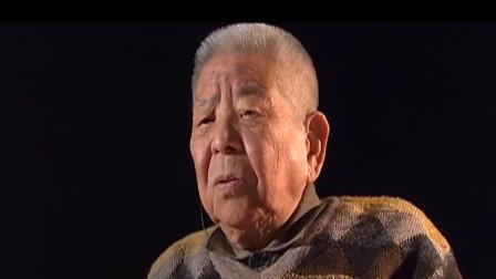 他离原子弹爆炸只有三公里,而且2次都活了下来,怎么回事?