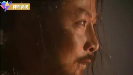 豹子头林冲之风雪山神庙,简直是初中语文课的回忆
