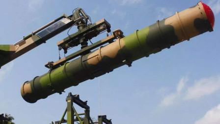 俄制S-500再度提上日程,北约国家宣布加入共同研制?