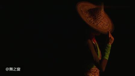 舞之窗女子独舞古典舞《越女凌风》艺考剧目教学