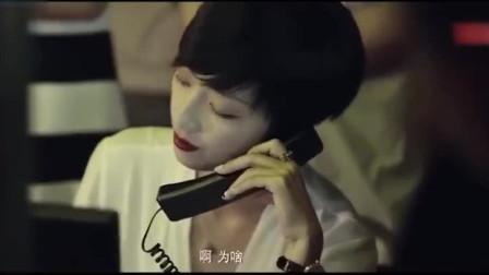 大佬现场示范电话诈骗,短短五分钟进账四万元,速度太快了