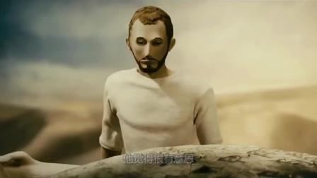 小伙一觉醒来,手里握着一颗星球成为上帝《末日黄昏》