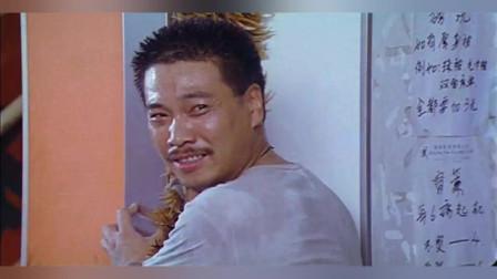 《天若有情之追梦人》:有吴孟达演艺的小人物,电影才好看。