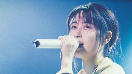 她永远都不知道她的歌在中国有多火!前奏一响瞬间泪目