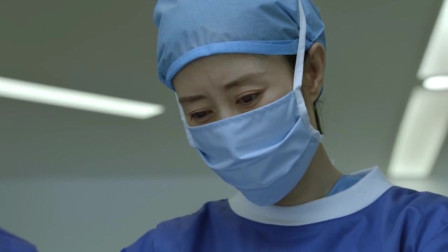 带着爸爸去留学:刘姨回国六个月后,当上了医院主任,真是太厉害了