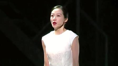 """韩雪为""""假唱""""致歉 SMG新娱乐在线 20190424 高清版"""