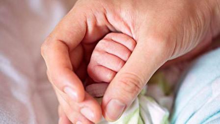 50万事实孤儿将有生活保障 父母生而不养将被惩戒