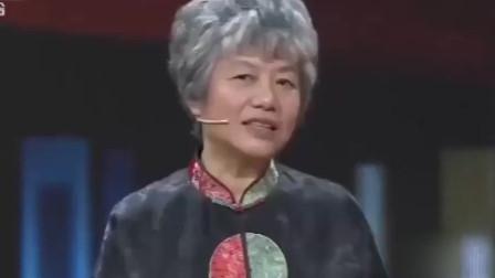 心理学家李玫瑾:化解不良情绪的方法有很多种,听完后受益匪浅!