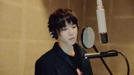 花儿与少年 第三季 华晨宇献唱《花儿与少年3》主题曲 宛如天籁好听到爆