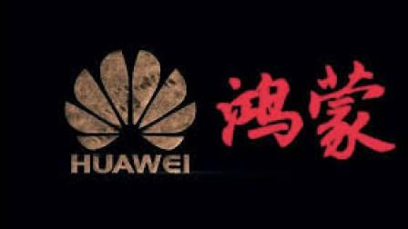 华为8月9日举行开发者大会:鸿蒙系统或首次亮相,5G将成主题