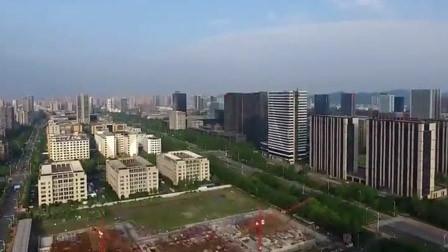 杭州二季度平均月薪9146元  增幅排名全国第一