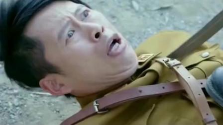 黄河英雄:为了找出两名穿和服的女特工,全城的日本女人都抓了!